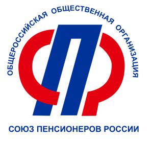 ЛОГО СПР для РО 2015.jpg
