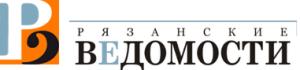 Логотип РЯЗ ВЕД